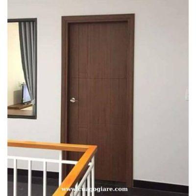 cửa nhưa abs hàn quốc KOS.116