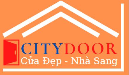 Cửa gỗ công nghiệp/ Cửa nhựa giả gỗ/cửa chống cháy Citydoor
